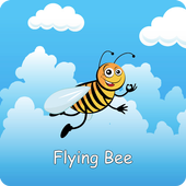 Flying Bee 1.3