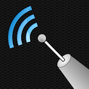 WiFi Analyzer 1 8 APK Download - Android Tools Apps
