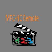 MPC-HC Remote APK Download - Android 工具应用