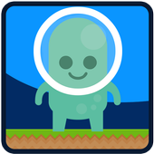 Little Alien Adventure 1.0