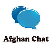 Afghan Snap 3.0