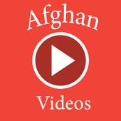 Afghan Videos 2.0