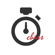 Free Chess Clock 1.0.0.0