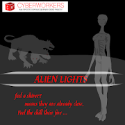 Alien Lights 1.0.1