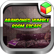 Abandoned Humble Room Escape V1.0.0.0