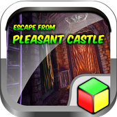 Best Escape Games 1 V1.0.0.0