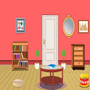 Blooming House Escape 1.0.1