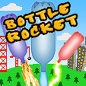 Bottle Rocket 1.0.1