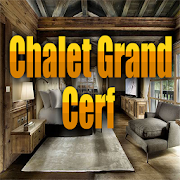 Chalet Grand Cerf Escape V1.0.0.0