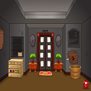 Cracked Toon House Escape 1.0.0