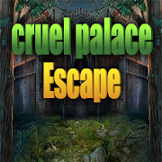 Cruel Palace Escape V1.0.0.1