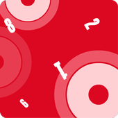 Tap Dots 1.0.0