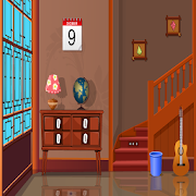 Dwelling House Escape 2 1.0.0