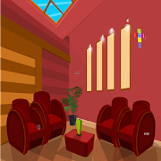 Elegant Casita Escape 1.0.0