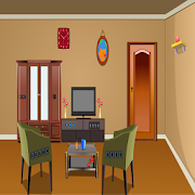 Escape From Domicile House 1.0.1