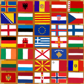 Flagof Pelmanism (Europe) 1.0.1