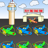 Fly Tic Tac Toe 1.3.0