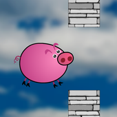 Flying Piggy 1.0.3