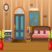Forest Timber House Escape 1.0.1