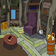 Forest Wooden Home Escape 2 1.0.2