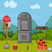 Mushroom Rescue 1.0.0