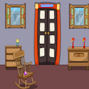 Toon House Escape 1.0.0