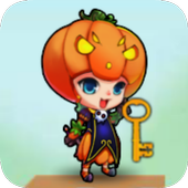 Pumpkin Hero 1.1