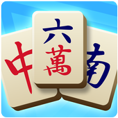 Mahjong Ultimate 1.0.3