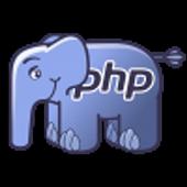PHP Editor CR 1.0.217