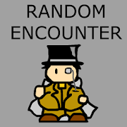 Random Encounter 1.0.2