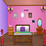 Rental Suite Escape 1.0.0