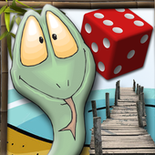 Snakes and Ladders 1.0.3