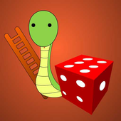 Snakes And Ladders 1.0.8