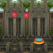 Stone Palace Escape V1.0.0.1
