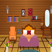 Wooden Abode Escape 1.0.0