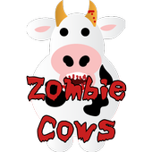 Zombie Cows Free 1.0.2