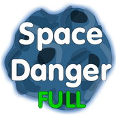 Space Danger 1.0