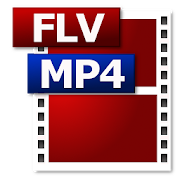 FLV HD MP4 Video Player 4.1.1