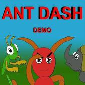 ANT DASH DEMO 1.0