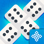 Dominoes Online 2.8.6