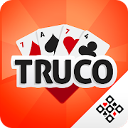 Truco Online 3.6.2