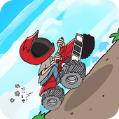 Atv Trill Adventure 1.0.0