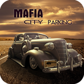 Mafia City Parking 1.0.1