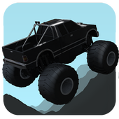 Monster Truck Shadowlands 2 1.0.2