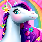 Tooth Fairy Horse - Caring Pony Beauty Adventure 2.3.6