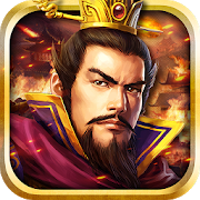 Clash of Three Kingdoms 9.9.1