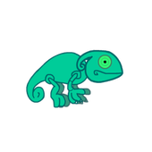 Colorful, Colorful Chameleon 2.0.1