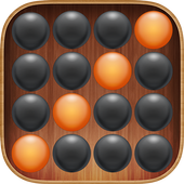 Connect Four 1.0.0