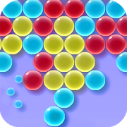 Bubblez: Bubble Defense Lite 1.15.5