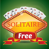 Solitaire Classic Card Games v1.0.9